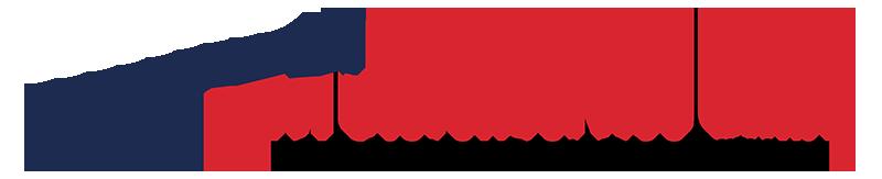 REVI Storenservice GmbH