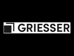 Logo Griesser