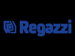 Logo Regazzi