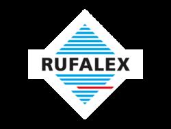 Logo Rufalex