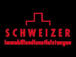 Logo Schweizer Immobiliendienstleistungen