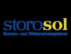 Logo storosol