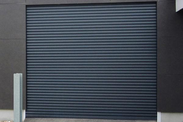 Garagenstoren
